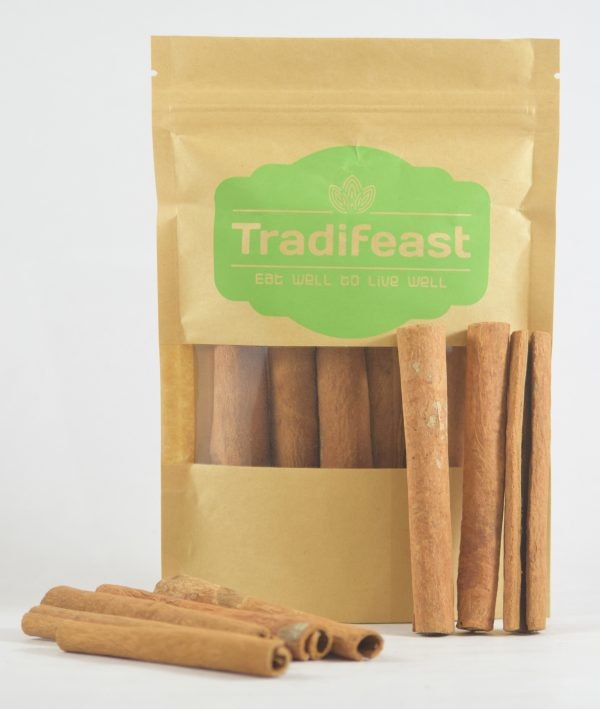 Buy cinnamon sticks online