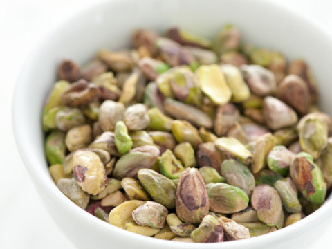 Buy Pistachios without shells